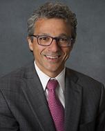 Alvaro Pascual-Leone, MD, PhD, 2Advisor