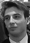 Ignacio Perez Pozuelo - aboutus-students-pozuelo